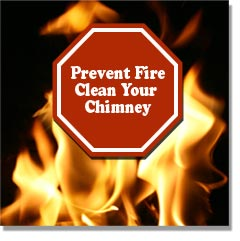 LCC Chimney Sweep, Fire Prevention, Hounslow, London, Middlesex,